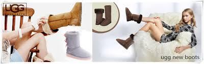 ugg sale shop uk cheap ugg boots black uggs on sale ugg boots shop