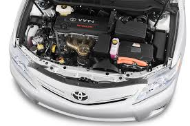 toyota camry engine 2010 toyota camry reviews and rating motor trend