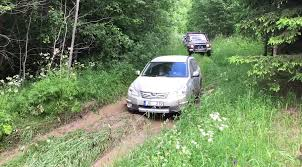 badass subaru outback subaru archives off road subaru