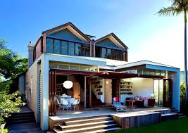 Coolest House Designs by Interior Attractive Architectural Designs For Homes Architecture