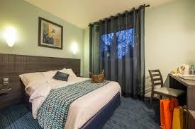 chambre d hote herblain hôtel atlantys herblain site officiel