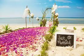 best destination wedding locations best destination wedding locations for 2015 trip sense
