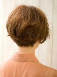 diagram of wedge haircut 22 best wedge hairstyles images on pinterest hairdos hairstyle
