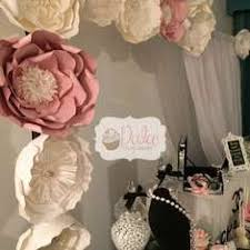 Chanel Party Decorations Chanel Party Ideas For A Grown Up Birthday Catch My Party