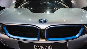 what is bmw stand for what does eml on a bmw reference com