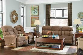 lazy boy living room sets lazy boy living room sets images lazyboy including stunning set ups