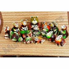 terracotta wall hangings manufacturer from delhi