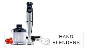 discount kitchen appliances online amazon in home and kitchen appliances offers home kitchen
