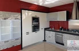 Color Ideas For Kitchen Kitchen White And Orange Color Kitchen Scheme Modern