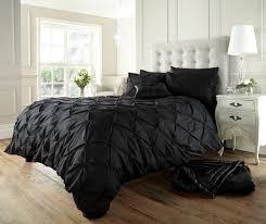 Luxury Bed Linen Sets Best 25 Luxury Bedding Sets Ideas On Pinterest Beautiful Bed