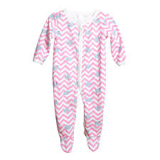 baby sleepers aliexpress brand baby clothes sleepers infant romper