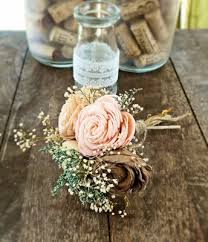 sola flowers sola flowers weddings style and decor wedding forums