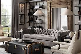 home decor new york restoration hardware shade of gray home decor new york girl style