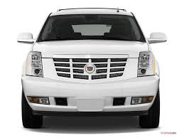 cadillac escalade hybrid 2012 cadillac escalade hybrid prices reviews and pictures u s