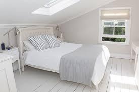 Gray Painted Bedrooms Bedroom Wallpaper Full Hd Awesome Gray Pastel Bedroom Wallpaper