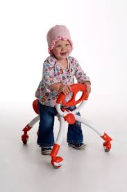 Radio Flyer Turtle Riding Toy 36 Best Ride On Toy Images On Pinterest Ride On Toys Kids Toys
