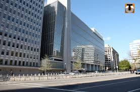 siege du fmi réunions de printemps du fmi et de la bm république togolaise