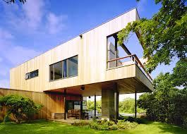 Sustainable House Design Ideas Sustainable House Inhabitat Green Design Innovation