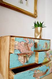 simple wooden furniture designs makeover projects pallet diy for