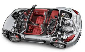 porsche boxster engine for sale driving impressions porsche boxster s motor trader car