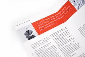 design header paper white paper design red header1 jpg