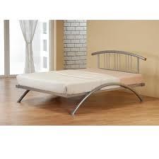 beds amazing design cheap metal beds iron bed queen steel bed