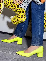 sarenza telephone siege social chaussures sarenza achat et vente de la chaussure en ligne