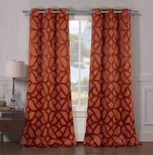 Colorful Patterned Curtains Beautiful Bedroom Curtains Ideas Decorating Kopyok Interior