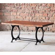 industrial tables for sale reclaimed wood tables industrial dining tables modish living