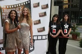 For Film Festival Volunteers Travel is a Way of Life  Speakeasy  WSJ
