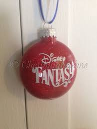 Cruise Ornament 42 Best Cruise Fe Images On Stencil Key Chains And Key Fobs