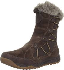 womens boots teva amazon com teva s jordanelle 3 winter boot boots
