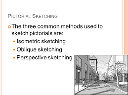 sketching a sketch is a rapidly executed freehand drawing that is