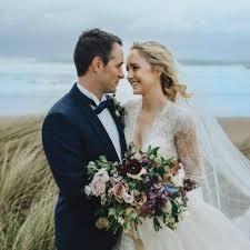 Wedding Dress Man Simone For Website Re Sized Jpg