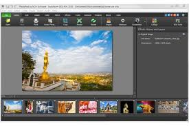 Nch Home Design Software Review Photopad Free Photo Editor Free Download And Software Reviews