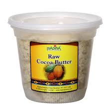 where to buy edible cocoa butter welcome to ms mikelle s on line store