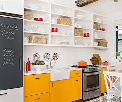 organize kitchen ideas collection in organizing kitchen cabinets simple interior home