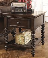 Ashley Millenium Bedroom Furniture by Key Town Furniture Home Design Ideas And Pictures