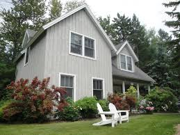 vacation home for sale in door county wisconsin youtube