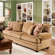 home design stores boston furniture chelsea home furniture with best quality design