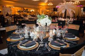 great gatsby themed wedding extraordinary great gatsby themed wedding selective sound