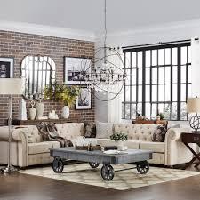 sofas center seatal sofa phenomenal image ideas the most popular