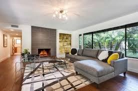 mid century modern living room ideas the best of mid century modern ideas tedx decors