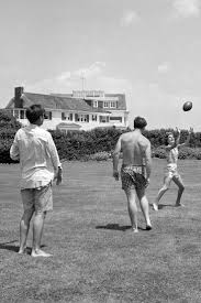 71 best kennedy compound images on pinterest kennedy compound