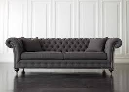 Amazing Ethan Allen Sofa Bed  For Sofa Beds Atlanta With Ethan - Sofa beds atlanta