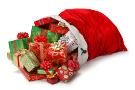 gifts for christmas 425x282px christmas gifts android wallpaper 24 1470281765