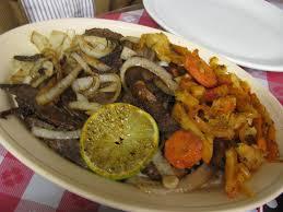 re led cuisine banadir cuisine alt eats columbus