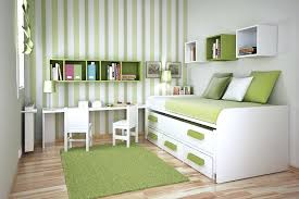 decorating ideas for kids bedrooms kids bedroom decorating ideas ghostgear co