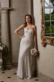 wtoo bridal watters wtoo debra s bridal shop 9365 philips highway