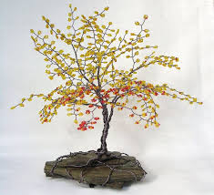 114 best wire tree sculptures images on wire trees